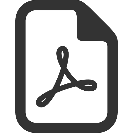 File-Types-Pdf-icon